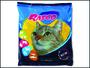 Kapsičky Rasco Cat Multipack 2
