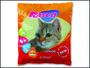 Kapsičky Rasco Kitten Multipack