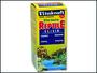 Reptile Elixir