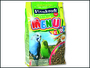 Menu Budgies Junior bag 500g
