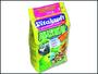 Amazonian Papagei aroma soft bag 750g