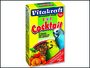 Fruit Cocktail Sittich 200g
