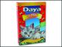 Krmivo Daya hovězí 1kg