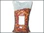 Těstoviny krmné karotenové