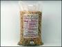 Těstoviny krmné komplet MIX