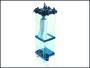 Kalkwasserreactor 2000 pro mořská akvária