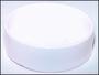 Krmítko keramické kruhové 10cm