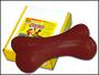 Čokosy čokoládové