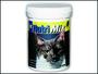 Nutri Mix pro kočky 200g