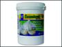 Tablety česnekové 100g