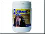 Biocal Plus pro psy 500g