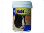 Nutri Mix pro drobné hlodavce 70g