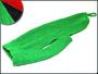 Svetr zelený 59 cm