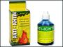 Anti-Ichtinl léčivo na krupičku 50ml