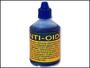 Anti-Oidin léčivo na hnědou krupičku 50ml