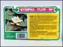 Nympha-Flor hnojivo pro leknín