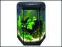 Akvárium Hexa Set II, 20l
