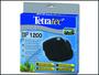 Díl filtrační biologický molitan k Tetra Tec EX 1200