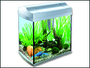 Aquarium Tetra AquaArt LED 30l