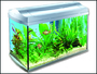 Aquarium Tetra AquaArt LED 60l