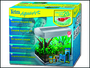 Aquarium Tetra AquaArt LED 20l