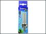 Lampa na Tetra Tec UV 400