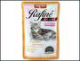 Kapsička Animonda Kitten krůta + srdce 100g