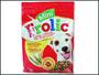 Frolic Mini drůbež + zelenina + obiloviny 1kg