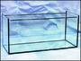 Akvarium 50x25x25cm 4mm,32l