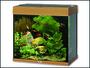 Akvárium JUWEL set Lido 120 buk