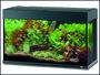 Akvárium Rio LED 125 černé