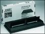 Akvarijní kryt Duolux 80 x 35 cm černý