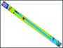 Zářivka HighLite Blue T5 43,8 cm
