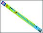 Zářivka HighLite Blue T5 120 cm