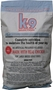 K-9 selection large breed formula 1 Kg